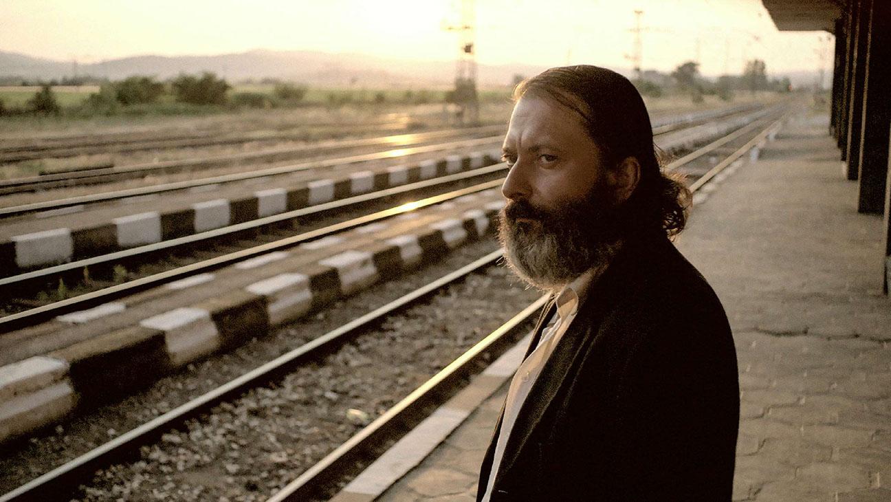 Glory Be to Bulgarian Film