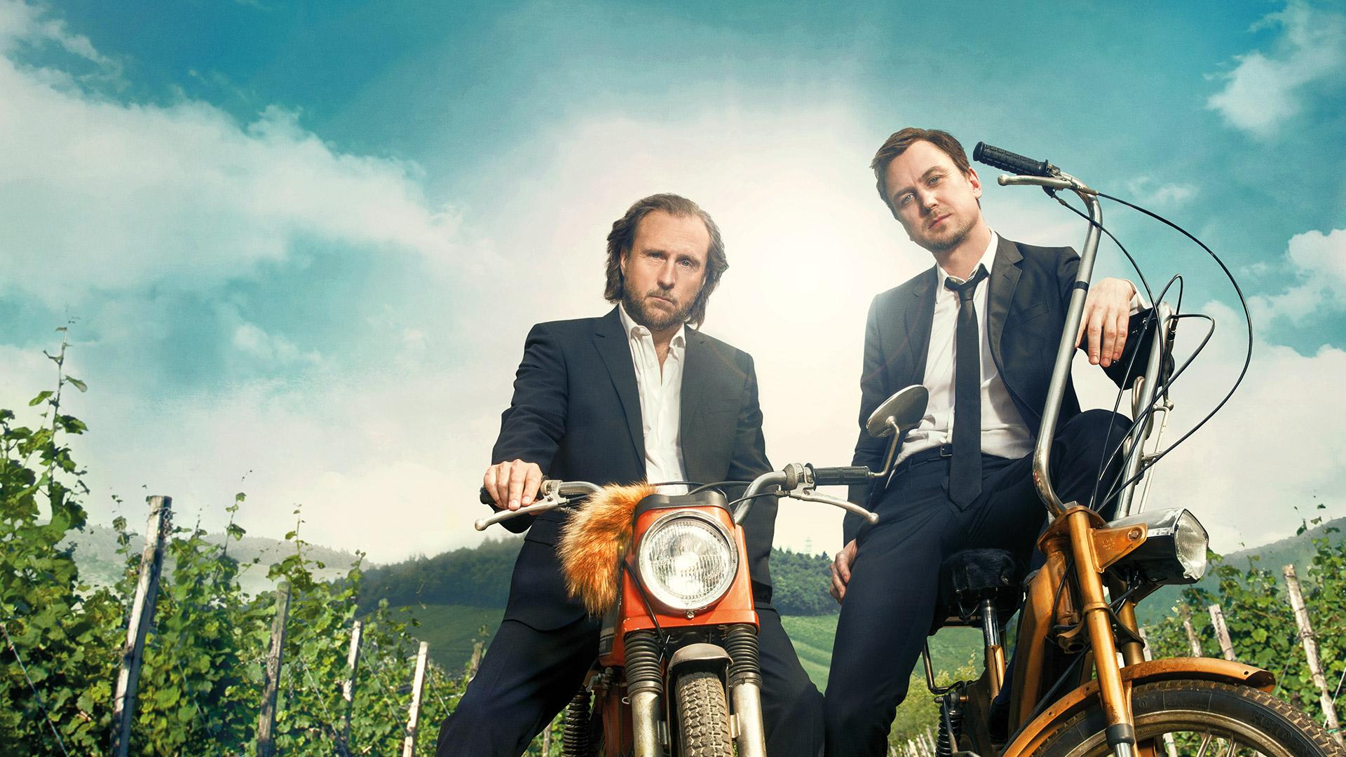 25 km/h. Winner of Audience Polling Hits Cinemas in January